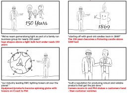 Elisium free storyboard tutorial and download for indesign and then you can work from them digitally by exporting a pdf or simply print out your storyboard template to draw on or ready to work from with your digital saigontimesfo